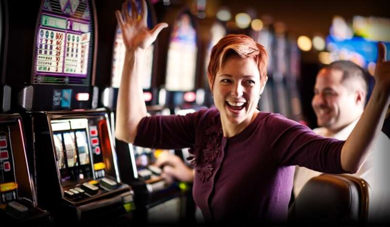 Easy-to-Follow Rules on How to Play Slot W88