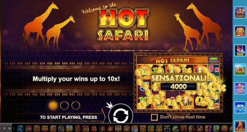 How to Play Slot W88 for Undeniably the Best in Online Gambling