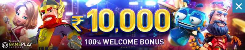 Top-Notch Online Gaming at Play'n GO Online and Bonuses