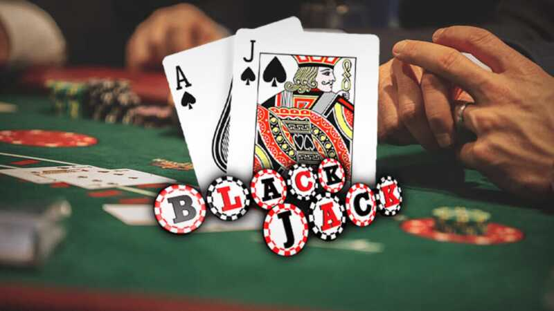 Reasons for Learning How to Play Blackjack W88 2022 in W88