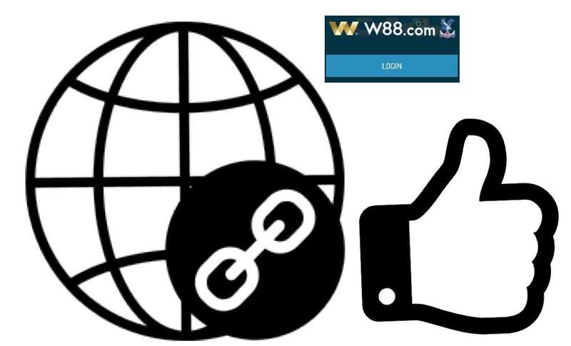Updated Link W88 Login for Your Secure Access
